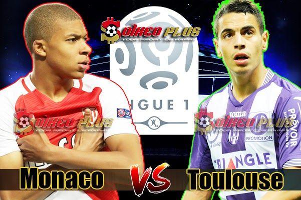Banh 88 Trang Tổng Hợp Nhận Định & Soi Kèo Nhà Cái - Banh88.info(www.banh88.info) Banh 88 - Soi kèo VĐQG Pháp: Monaco vs Toulouse 1h45 ngày 5/8/2017  ==>> HƯỚNG DẪN ĐĂNG KÝ M88 NHẬN NGAY KHUYẾN MẠI LỚN TẠI ĐÂY! CLICK HERE ĐỂ ĐƯỢC TẶNG NGAY 100% CHO THÀNH VIÊN MỚI!  ==>> CƯỢC THẢ PHANH - DU LỊCH SANG CHẢNH THÌ CLICK HERE  Soi kèo VĐQG Pháp: Monaco vs Toulouse 1h45 ngày 5/8/2017  ==>> THƯỞNG 888.000 VND  25 vòng quay miễn phí và 1 Áo thi đấu EPL. TẠO TÀI KHOẢN NGAY!  ==>> NHẬN NGAY 6 TRIỆU…