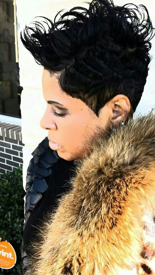 The Best Hair Stylist in Houston | Houston Style Magazine ...