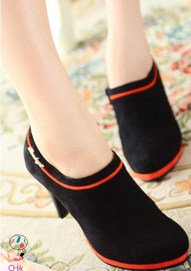 4fbd7e321 63 Teenage Girl Boots that Combines Style with Comfort #girlsboots  #teengirlsboot #girlsbootsideas #girlfashion