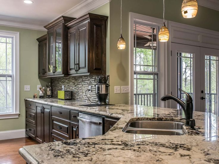 Project By East Coast Granite U0026 Marble In Columbia, SC. This Stone Is A