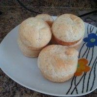 Petits pains blé entier sur Wikibouffe. Pour accompagner une bonne soupe!