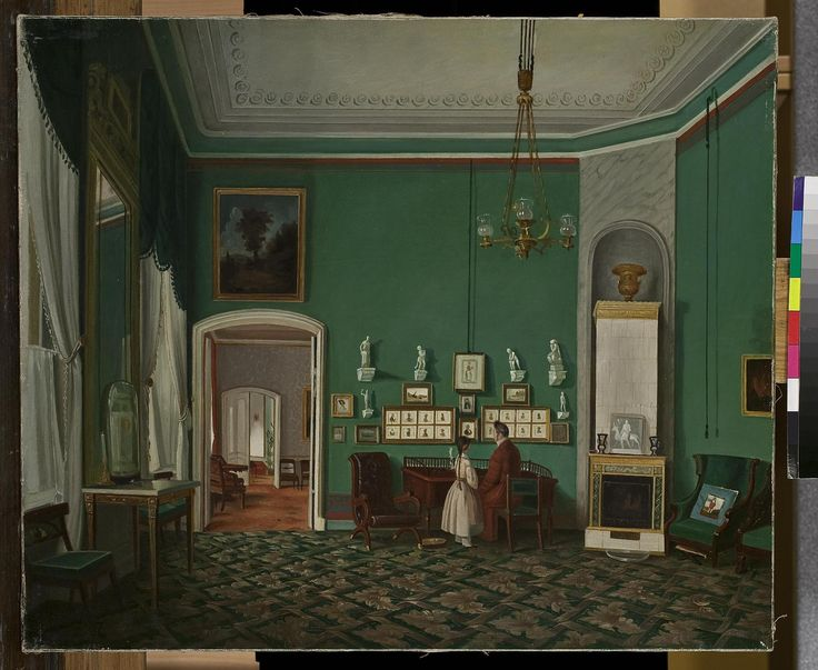 https://www.hermitagemuseum.org/wps/portal/hermitage/digital-collection/01. Paintings/173178/?lng=ru