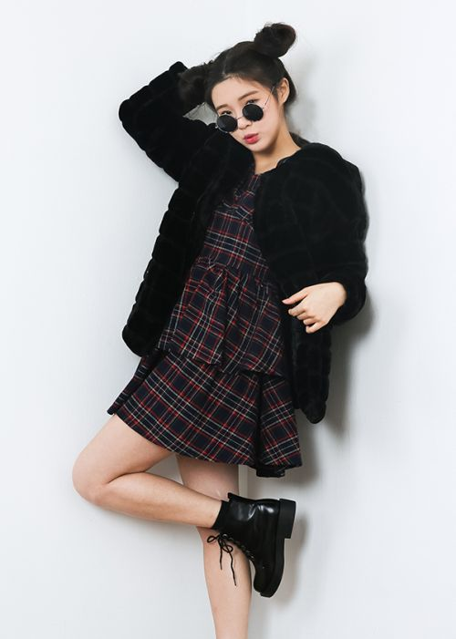 1000 Ideas About K Fashion On Pinterest Fashion Online Ulzzang And Shoes