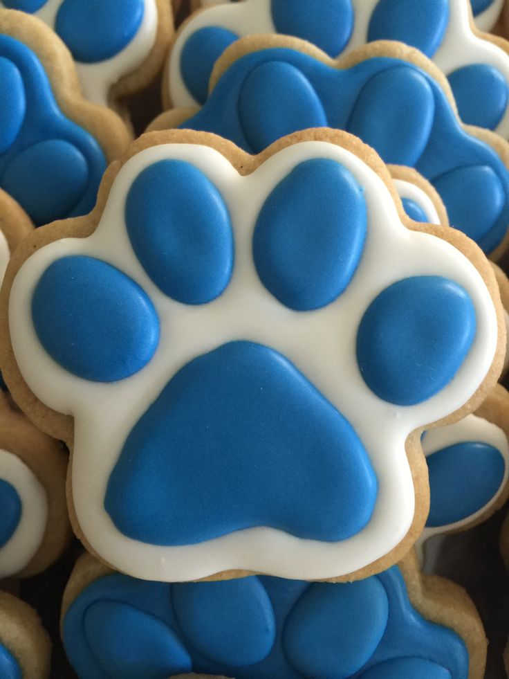 9 Best Dog Bone Cookies Images On Pinterest Cookie Ideas