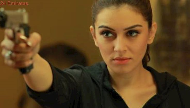 'Villain': Meet the new stars of Malayalam cinema
