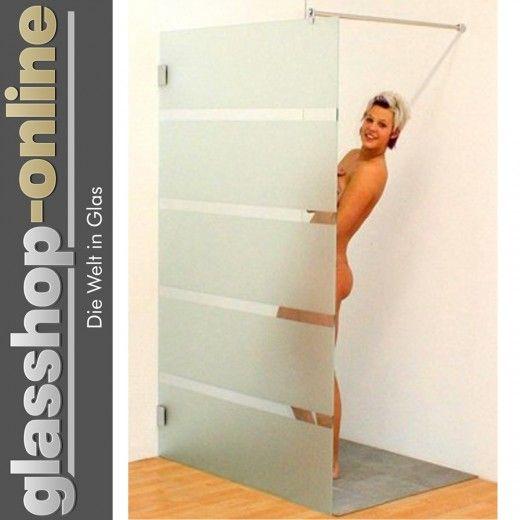 ber ideen zu walk in dusche auf pinterest. Black Bedroom Furniture Sets. Home Design Ideas
