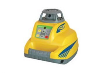 Laser nivel Trimble HV301G