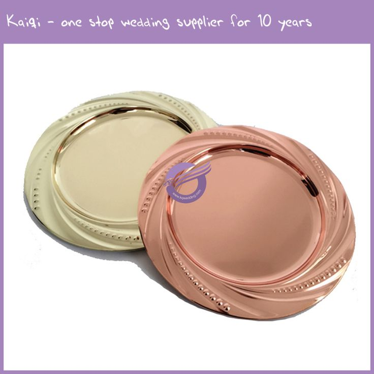 Pz00530 Cheap Wholesale Wedding Rose Gold Stainless Steel Charger Plates , Find Complete Details about Pz00530 Cheap Wholesale Wedding Rose Gold Stainless Steel Charger Plates,Wedding Charger Plates,Gold Charger Plates,Cheap Charger Plates Wholesale from -Ningbo Kaiqi Textile Industry&Trading Co., Ltd. Supplier or Manufacturer on Alibaba.com