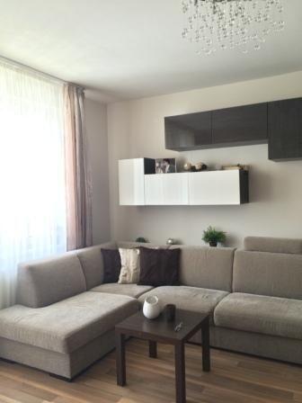 Eladó lakás - IX. Angyal utca - Central Home