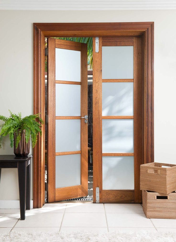 1000 Images About Frosted Windows And Doors On Pinterest