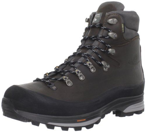 1512 Best Hiking Boots Images On Pinterest Shoe Zapatos