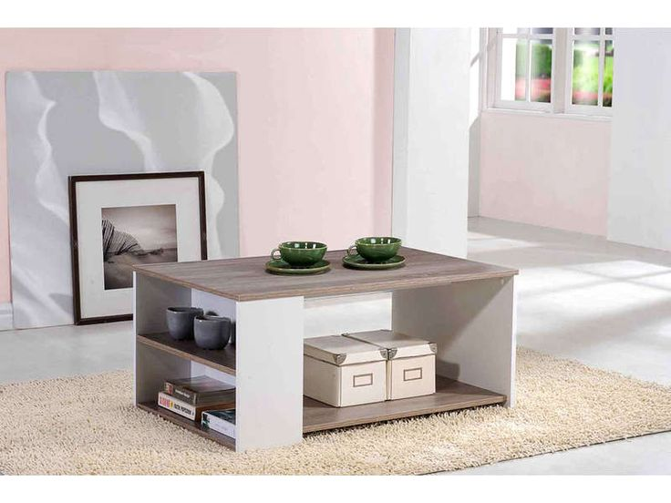 78 best id es propos de table basse pas cher sur pinterest table design pas cher petit for Table basse design pas cher blanc