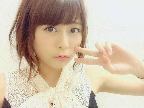 【画像】最近の声優さん、アイドルより可愛すぎるwwwwwwwwww : 【2ch】ニュー速クオリティ