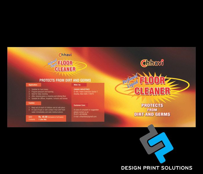 Stickers designing and printing services company in delhi online sticker printing india