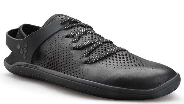 Found on Google from zapatillas-minimalistas.com