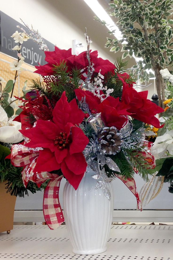 36 best My Michaels Designs ....Christmas images on Pinterest ...