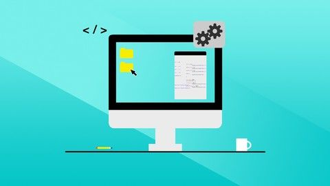 #Free #Udemy #Course  #Java #Grundlagen - #Schnupperkurs für #Programmier #Einsteiger by Christian Gesty  #java