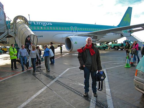 New Irish Christmas Song For Emigrants – I'm Coming Home!  				 			Author  Irish Around Oz  Date  November 29, 2013