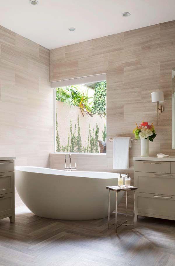 bathroom renovations johannesburg south 1822 best beyond bathrooms images on pinterest bathroom ideas - Bathroom Designs Johannesburg