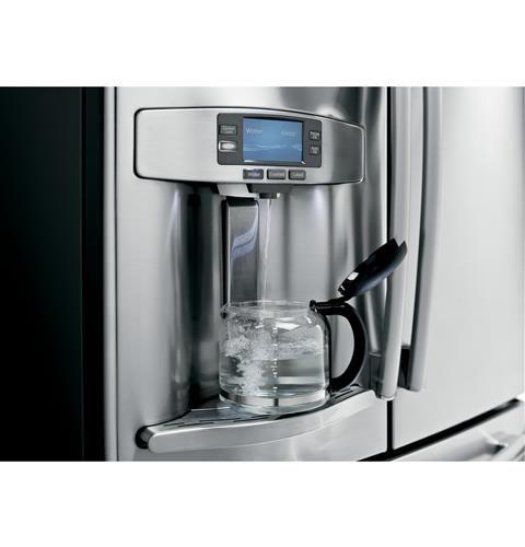 73 best Kitchen Appliances ovens dishwashers refrigerators images