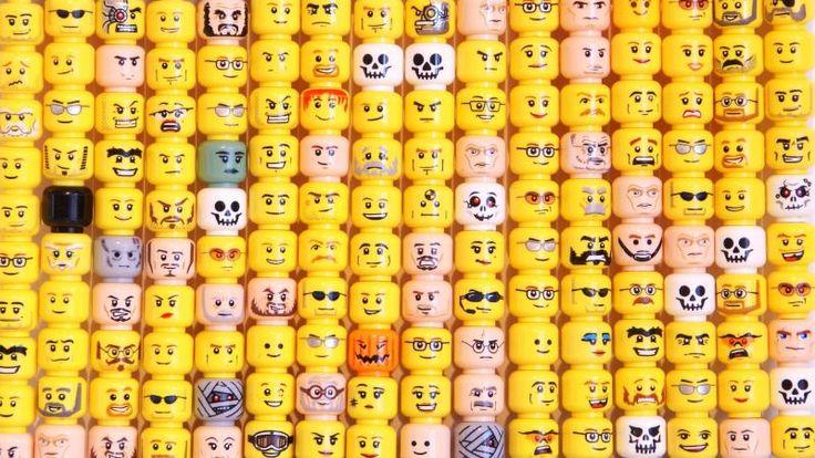 Картинки по запросу лего человечки вектор | Лего, Текстуры ...