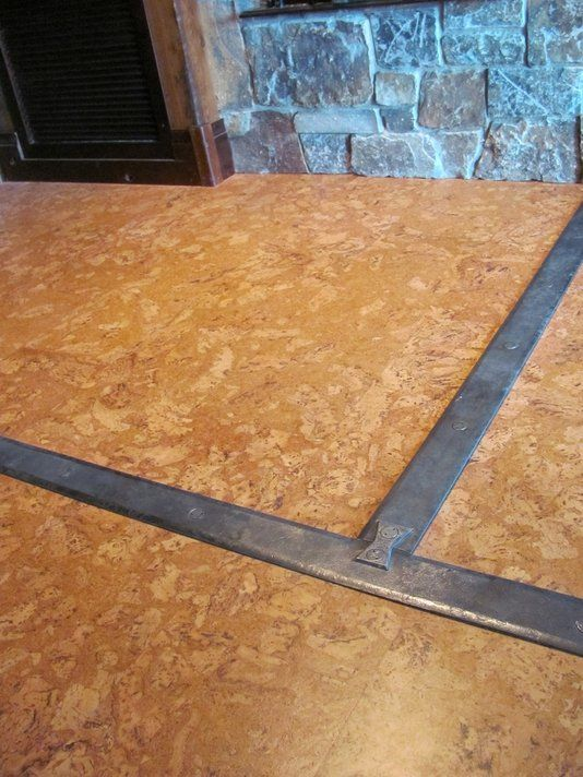 Best images about expansion joint on pinterest