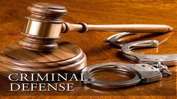 Top Defence Lawyer in Calgary, Alberta   #CriminalDefence #CalgaryDefenceLawyer #DefenceLawyer