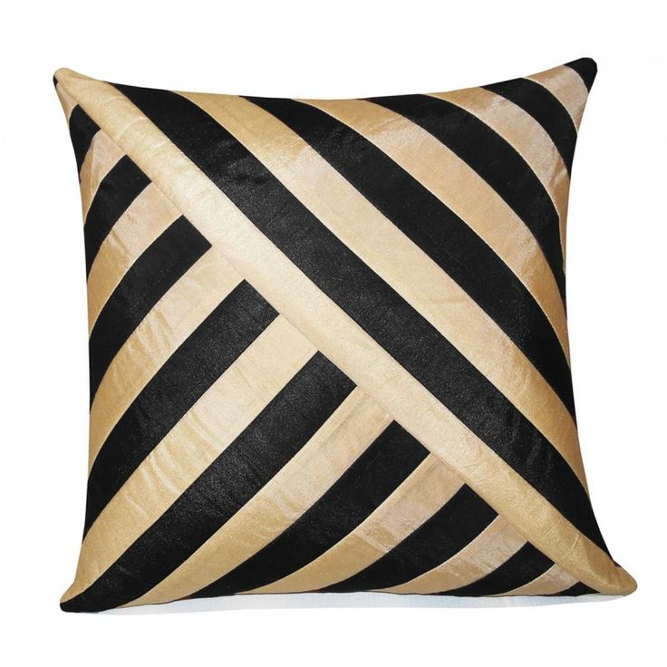 10 best cushion covers images on Pinterest Online shopping