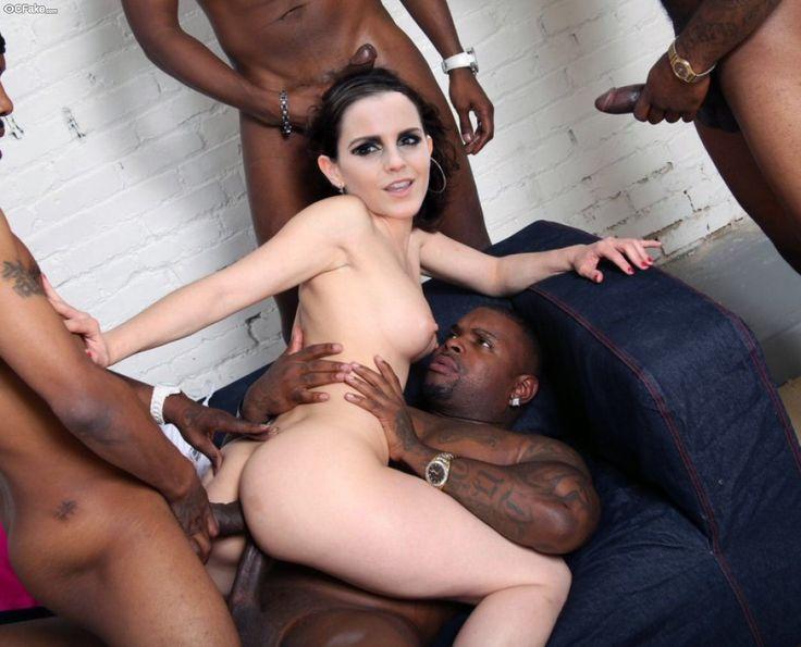 African american erotic stories-8833