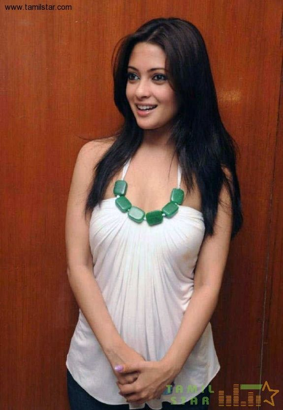 Actress Riya Sen Special Gallery