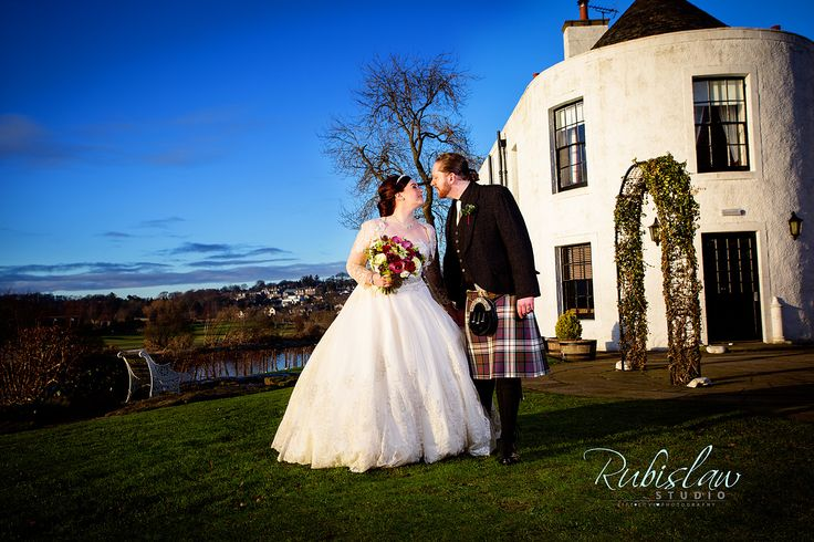 Lovely riverside shot of Fiona and Scott at Maryculter House Hotel. #aberdeenwedding #aberdeenweddingphotographer #aberdeenweddingphotographers #aberdeenweddingphotography #aberdeenshireweddingphotographer #scottishweddingphotographer #maryculterhousehotel #maryculterhousehotelwedding