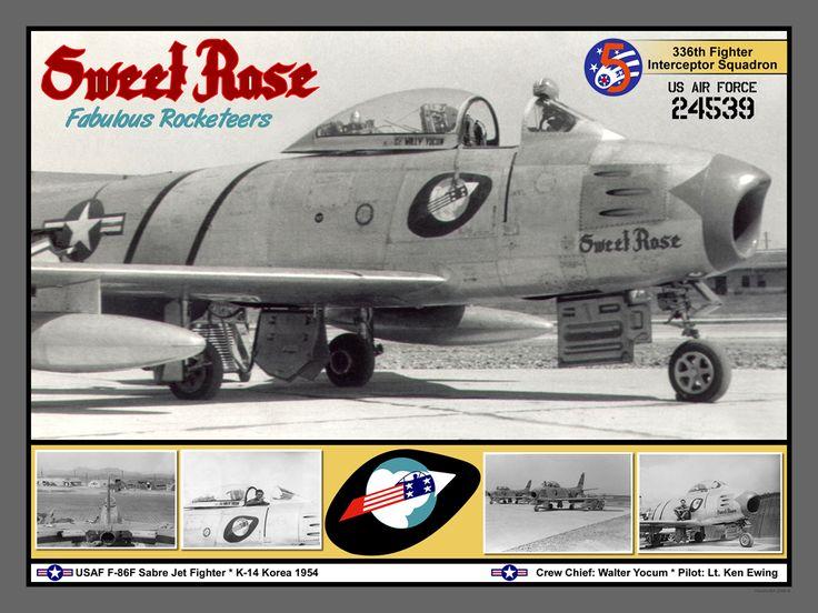 Sweet Rose poster FU-539 sabre