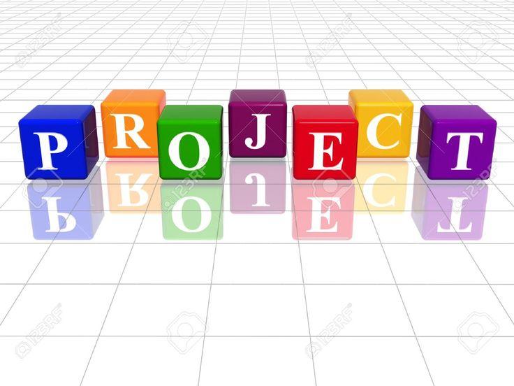 Les 25 meilleures idées de la catégorie Gantt project sur - gantt chart
