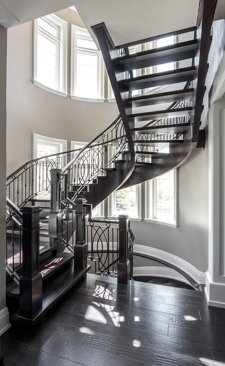 Best 1000 Images About Stairs On Pinterest Runners Foyer 640 x 480