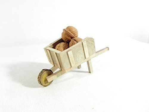 Les 25 meilleures id es concernant brouette en bois sur pinterest jardin de brouette d cor de - Deco jardin fait main caen ...