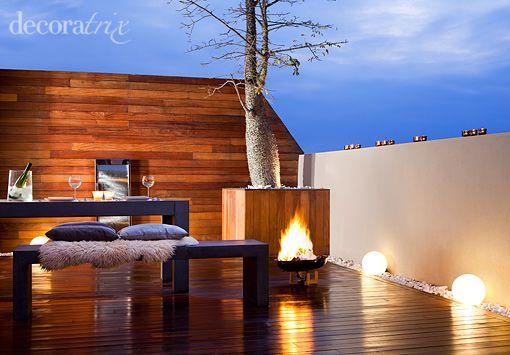resultado de imagen para lamparas para terraza design pinterest bsqueda