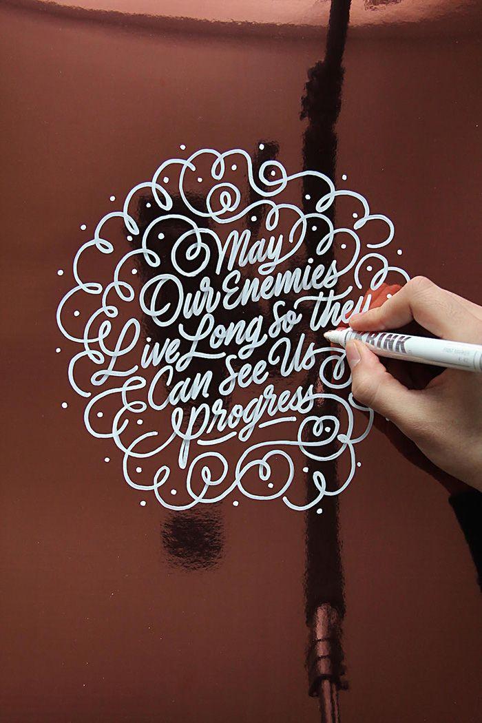 http://www.fubiz.net/2015/03/02/beautiful-lettering-art/