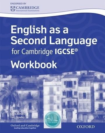 igcse english as a second language essay Hey guys, i'll be taking english as a first language for igcse this year and i'm hoping to get an a i want to know if i should write argumentative, descriptive or narrative for the composition part.