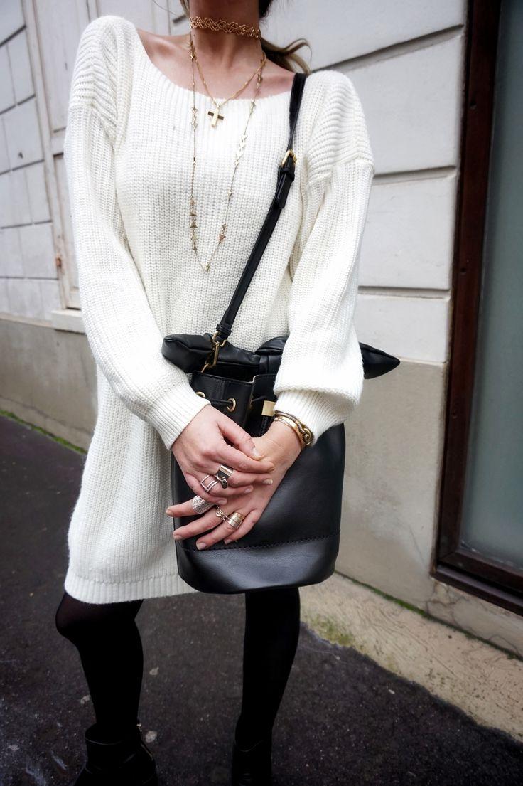 blog-de-mode-et-tendance-casquette-et-robe-en-maille-blanche-12
