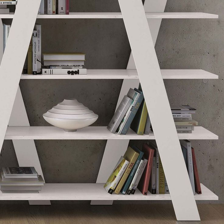 Awesome Opus Shelving Design ~ http://www.lookmyhomes.com/opus-shelving-design/