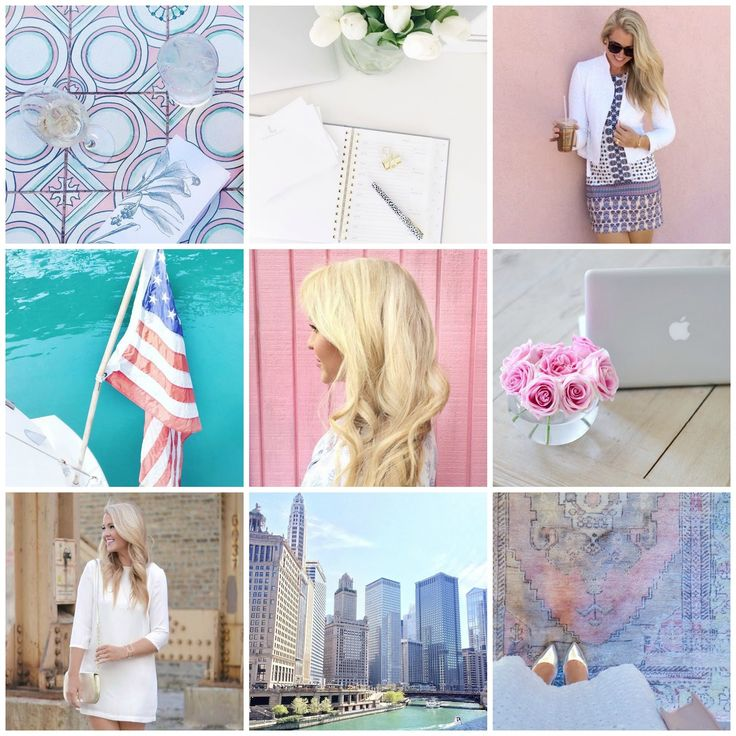 Top 25 Best Chicago Fashion Ideas On Pinterest Chicago