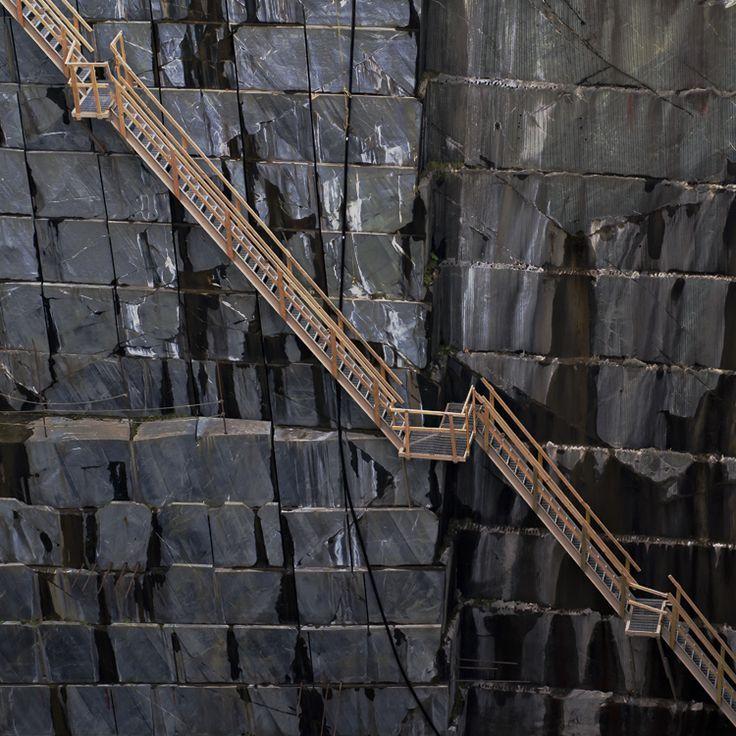 Image result for black stone quarry