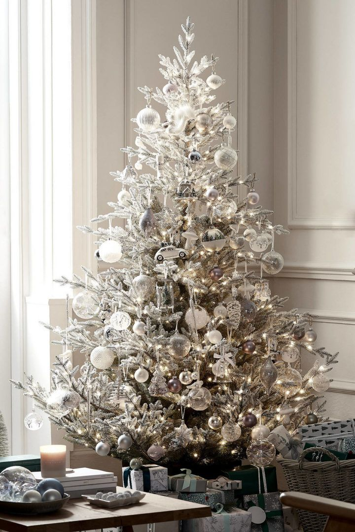 John Lewis Christmas Decorations 2020 Decoholic In 2020 Christmas Decor Trends John Lewis Christmas Decorations Christmas Themes Decorations