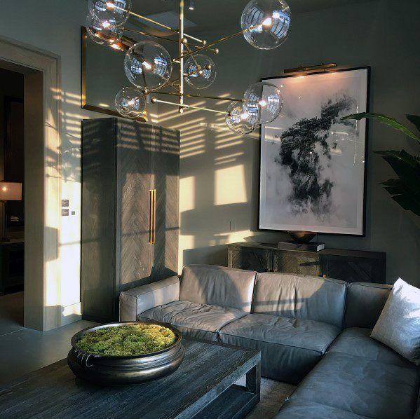 Top 50 Best Living Room Lighting Ideas Interior Light Fixtures Living Room Lighting Interior Light Fixtures Room Lights