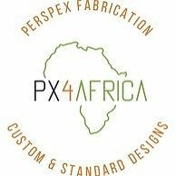 Please allow me this opportunity to introduce my company 4 Africa . We have a top-notch group with many years of experience in machining, routing and fabrication of Perspex and Wood. Our capabilities range from engineering (mechanical