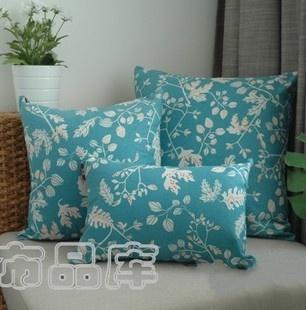 Fabric - Taobao