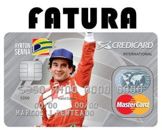 Fatura IAS Credicard International MasterCard  http://www.faturacard.com/2015/11/fatura-ias-credicard-internacional-master.html