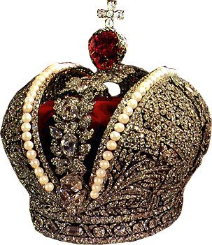 medieval crowns - Google Search