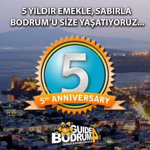 Stay, Explore, Live Bodrum.. Decide what u had missed... Guide4Bodrum available on Apple Store . guide@guide4bodrum.com  Bodrum etkinliklerini, Guide4Bodrum sayfalarından, instagram ve aplikasyonumuzdan takipedebilirsiniz.  #onikiaybodrum #goodday #hafta #weekend #plaj #egelence #kasım #tagsforlike #bodrum #november #beach #sea #livemusic #fun #love #girl #happy #sea #fishing #instagood #instafollow #instalike #bodrum #turkey #cut #dj #mey #live #canlı #müzik #guide4bodrum