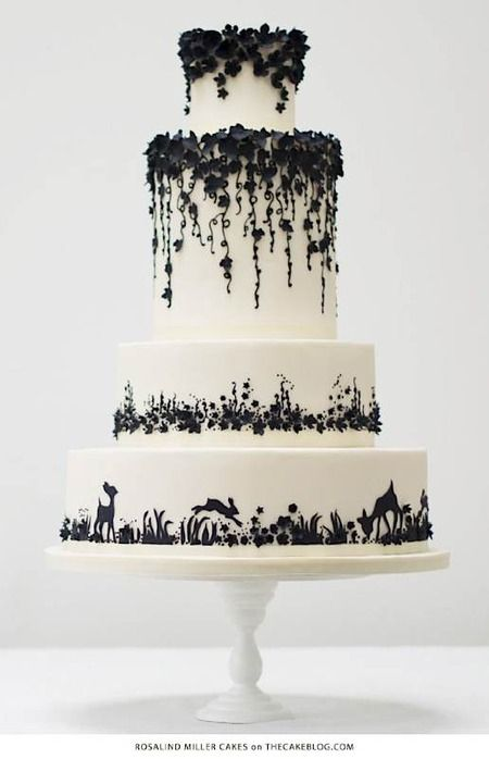 Cake Art Affair : 10 Best images about Decorated Cakes 3 on Pinterest ...